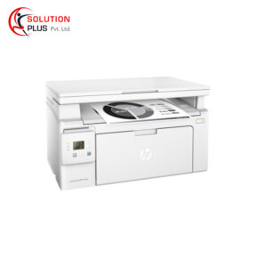 HP Laserjet Pro 130A 3 in 1 Laser Printer