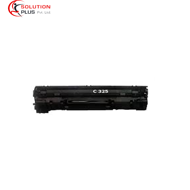 Canon  C325 Black Printer Toner Cartridges