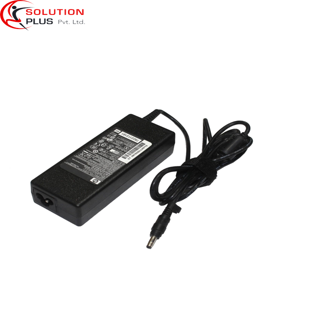 Adapter HP Laptop 65W NP