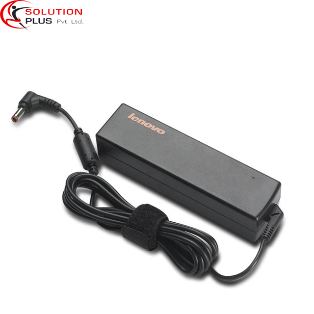 Adapter Lenovo 65W BP