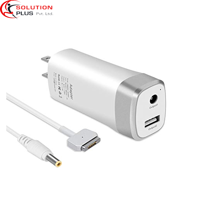 Adapter Mac 45W L PIN
