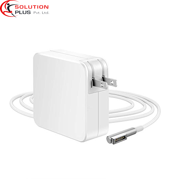 Adapter Mac 60W L PIN