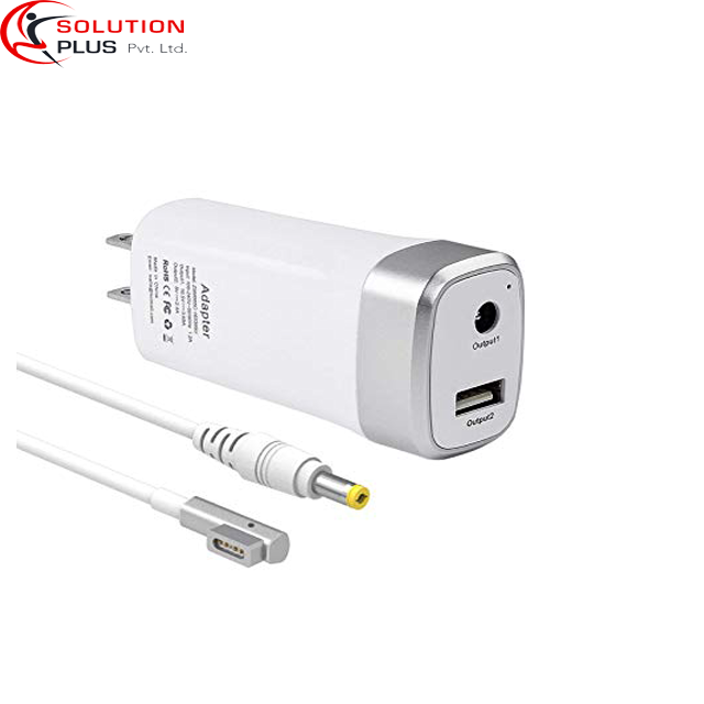 Adapter Mac 60W PIN