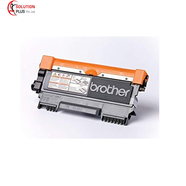 Cartridge Brother 2260 O