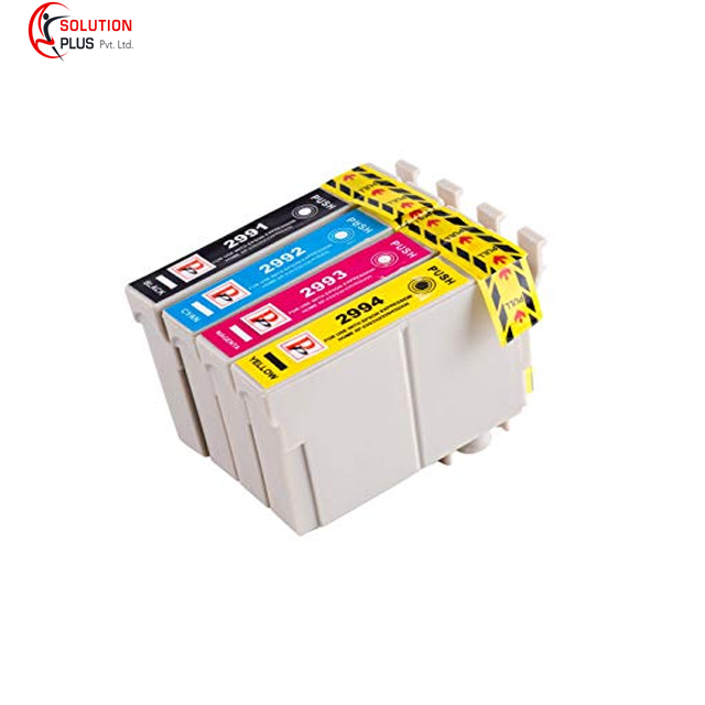Epson Cartridge-245