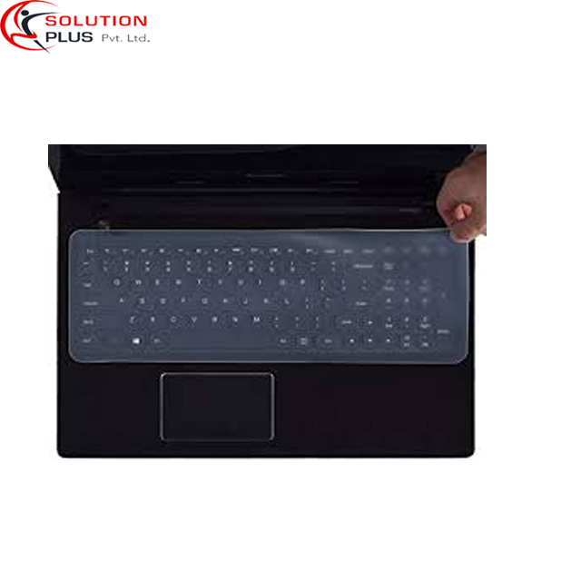 Keyboard Protector Cover Skin for 15.6″-17.3″ Laptop Notebook with Numeric Keypad Keyboard