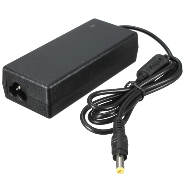 Adapter Acer 65W YP