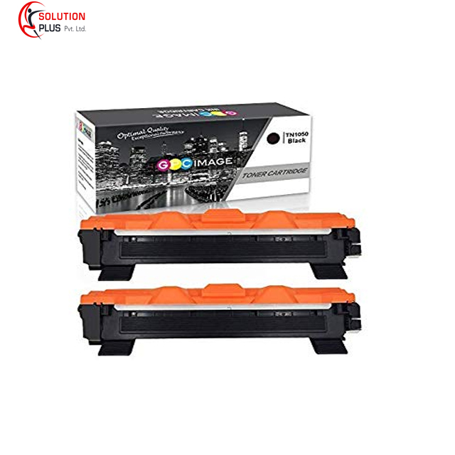Toner Cartridges For Brother 1510 N