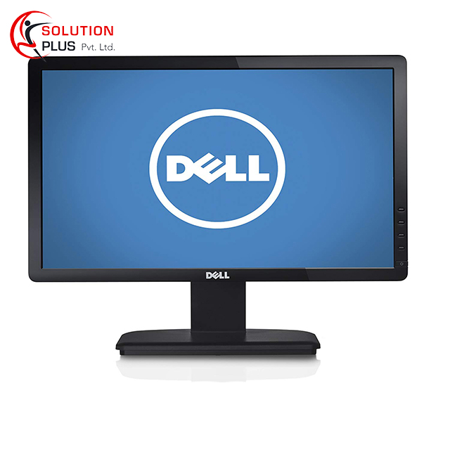 Dell 18.5 inch (47 cm) LED Backlit Monitor