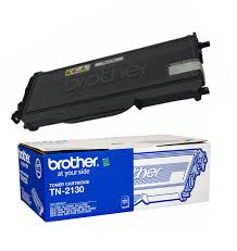 Brother Toner Cartridge 2130