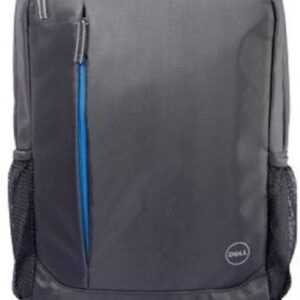 Dell Laptop Bag Original