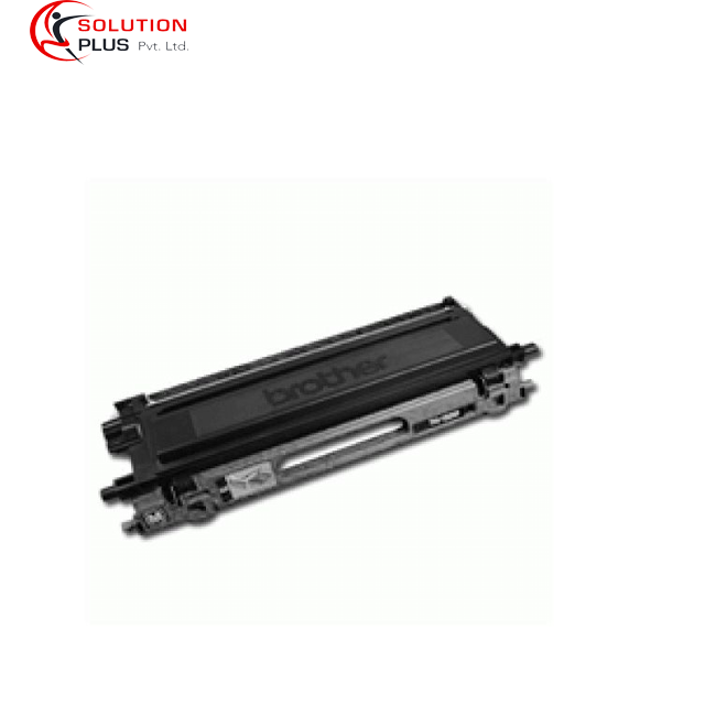 Brother Tn-2305 Toner Cartridge