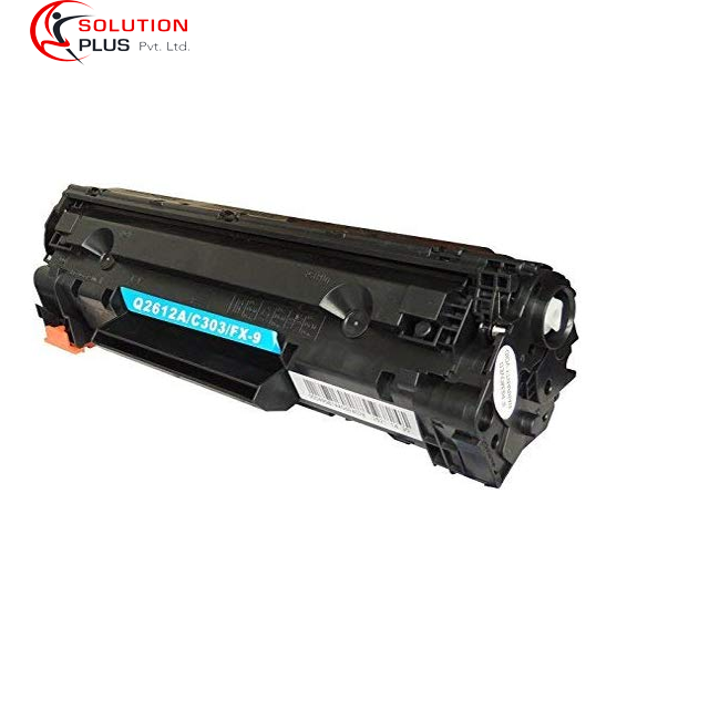 C303 Toner Cartridge